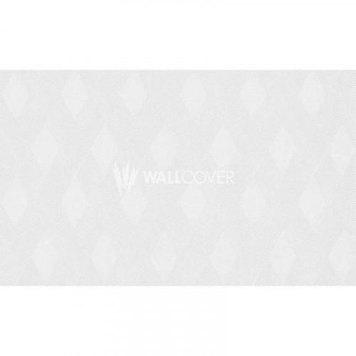 938731 Meistervlies Pro AS-Creation Vliestapete