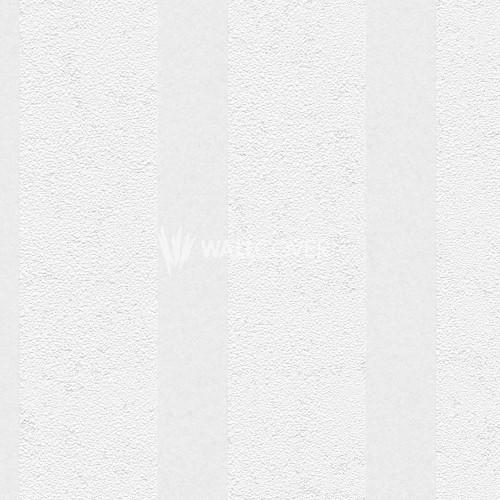 957115 Pigment Architects-Paper Vliestapete