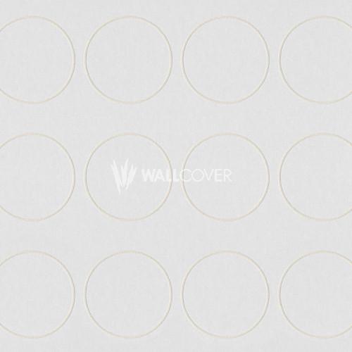 958061 Meistervlies 3D AS-Creation Vliestapete