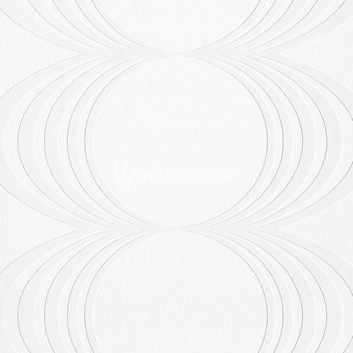 958914 Pigment Architects-Paper Vliestapete