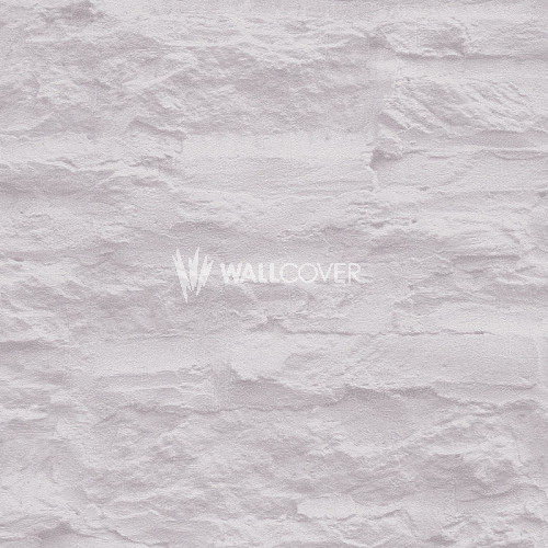 959081 Schöner Wohnen 7 livingwalls Vinyltapete