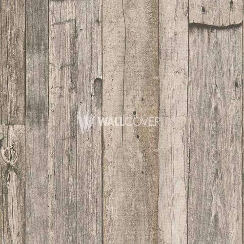 959312 Dekora Natur 6 AS-Creation Vinyltapete