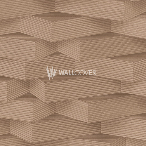 960001 Move Your Wall AS-Creation