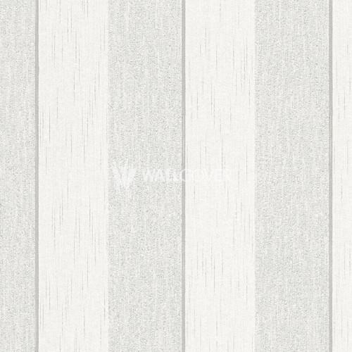 961941 Tessuto 2 Architects-Paper