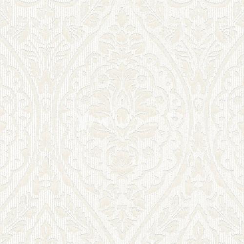 961954 Tessuto 2 Architects-Paper