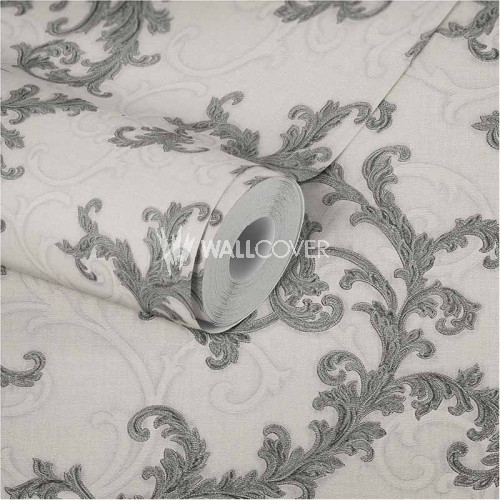 962315 VERSACE Home 2 AS-Creation