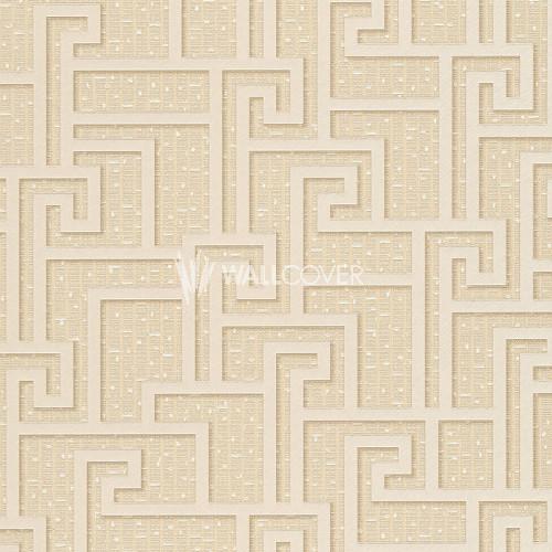 Wallpaper 962364 Versace Home 2 Online Shop Wallcover Com