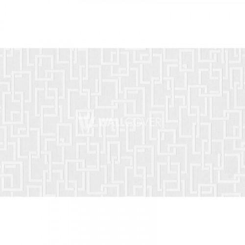 962416 Meistervlies Pro AS-Creation Vliestapete
