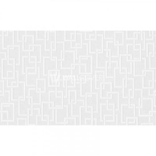 950017 Meistervlies Pro AS-Creation Vliestapete
