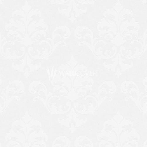963611 Pigment Architects-Paper Vliestapete