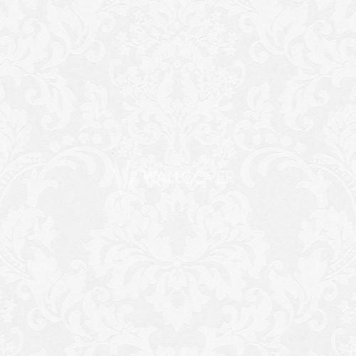 964618 Pigment Architects-Paper Vliestapete