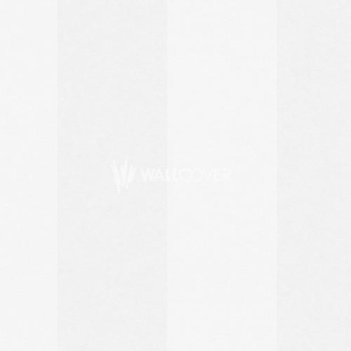 964847 Pigment Architects-Paper Vliestapete