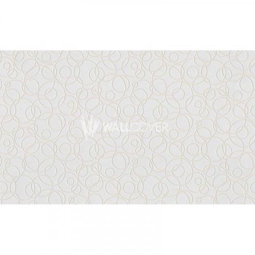 965912 Meistervlies 3D AS-Creation Vliestapete