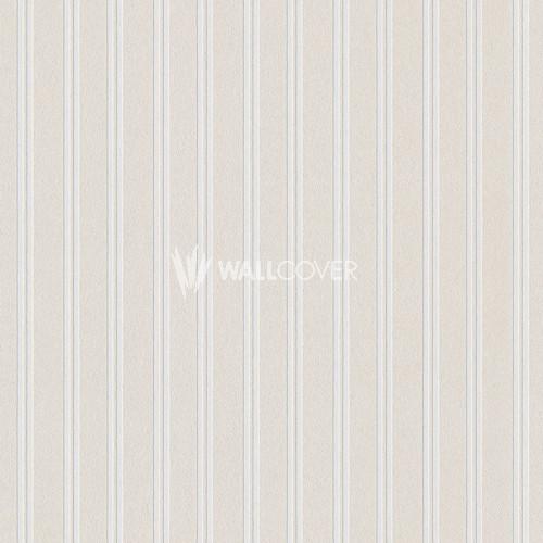966919 Meistervlies 3D AS-Creation Vliestapete