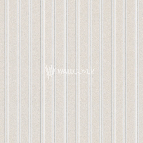 967015 Meistervlies 3D AS-Creation Vliestapete