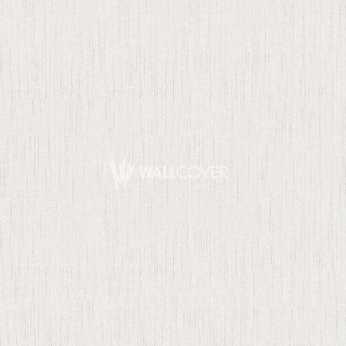 968616 Tessuto 2 Architects-Paper