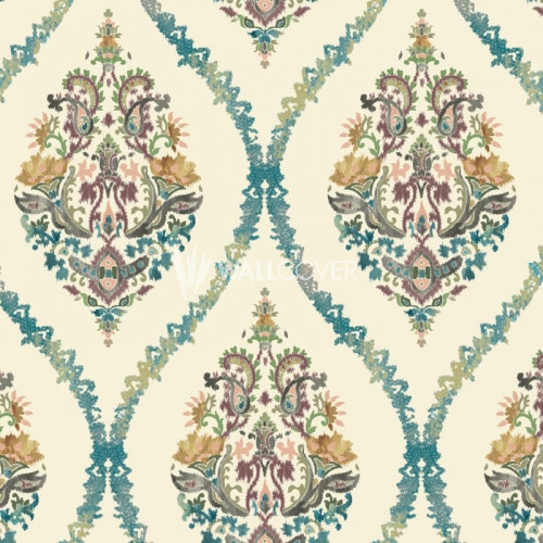 GP5928 Waverly Garden Party Rasch-Textil