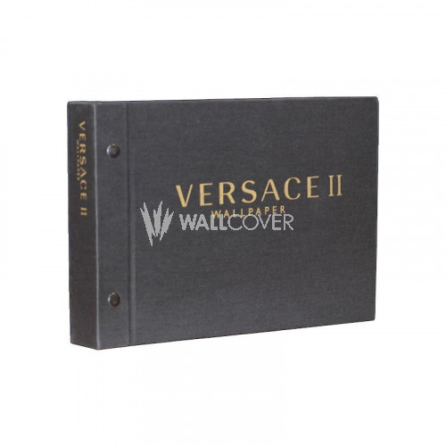 VERSACE Home 2 AS Creation Musterbuch