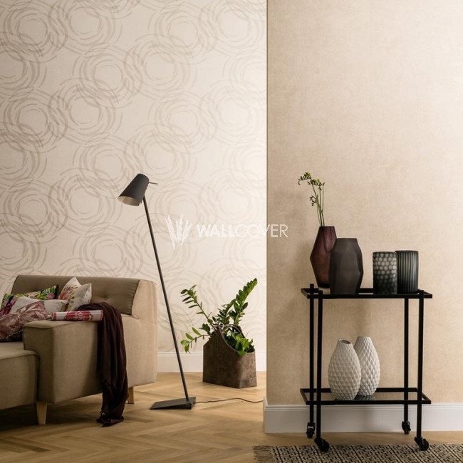 Wallpaper 59143 Merino online shop