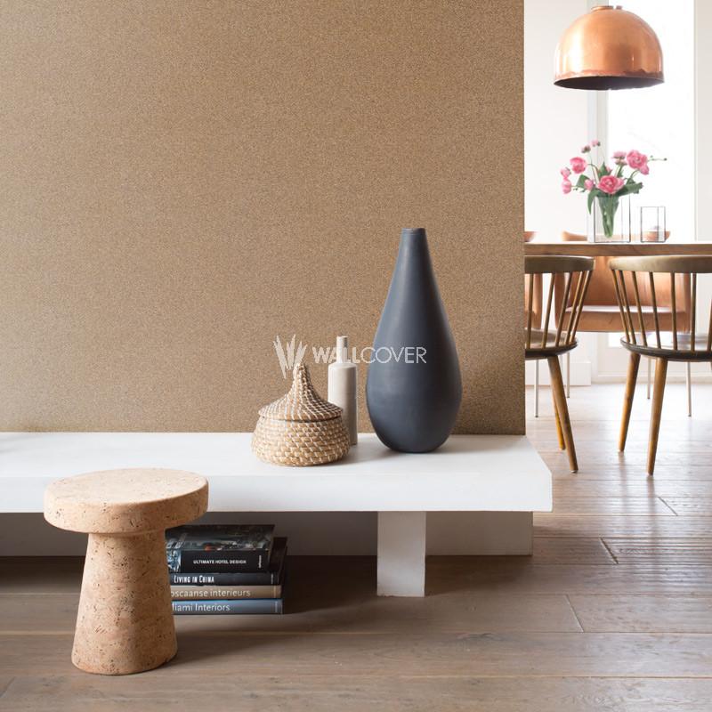 wallpaper 606645 passepartout online shop. Black Bedroom Furniture Sets. Home Design Ideas