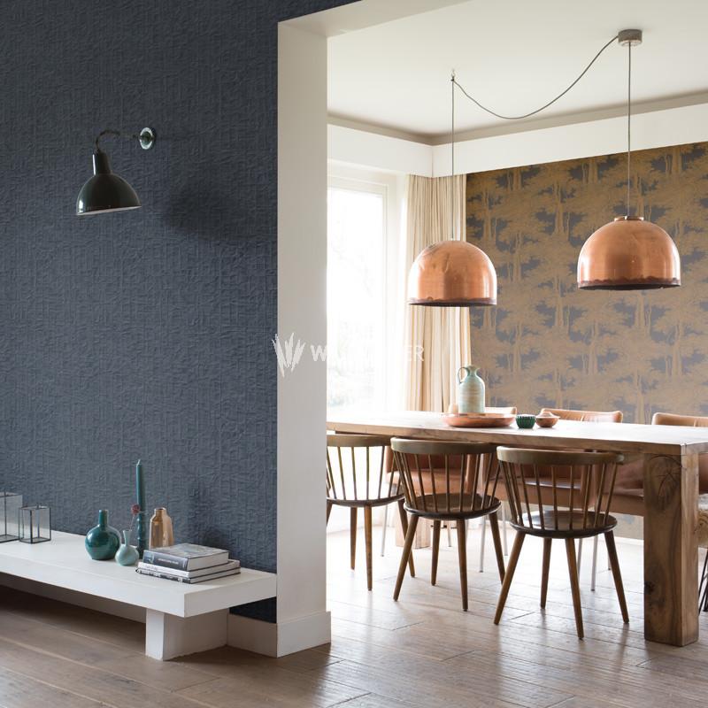 wallpaper 605532 passepartout online shop. Black Bedroom Furniture Sets. Home Design Ideas
