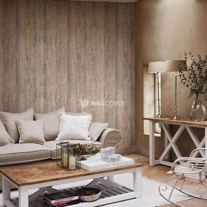 wallpaper 18294 rivi ra maison online shop. Black Bedroom Furniture Sets. Home Design Ideas