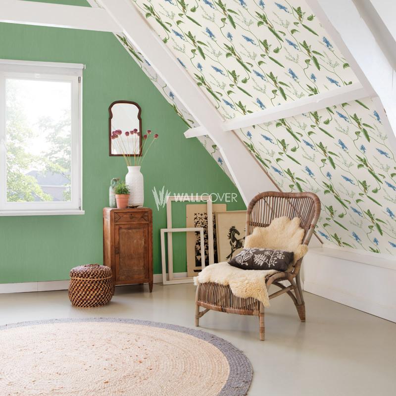 wallpaper 605907 passepartout online shop. Black Bedroom Furniture Sets. Home Design Ideas