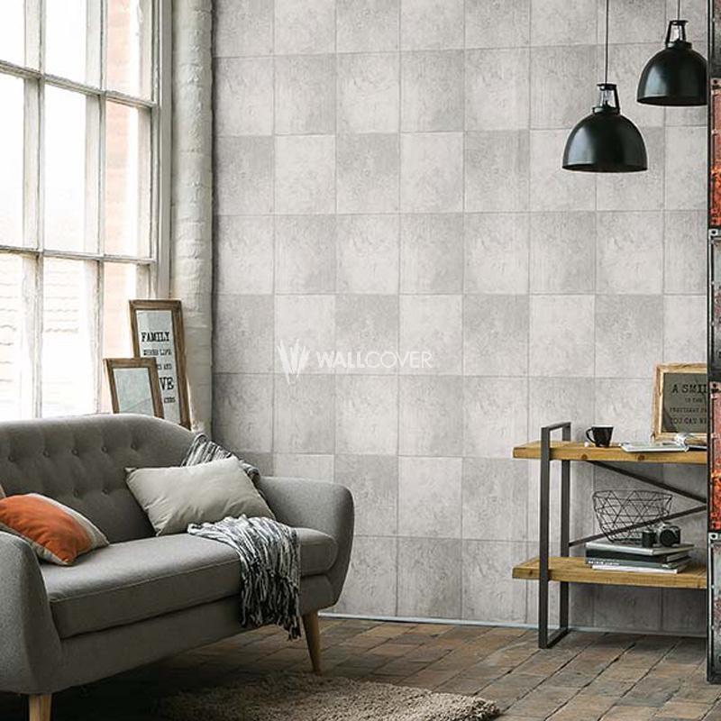 Authentic Wallpaper: Wallpaper 301791 Authentic Walls Online Shop