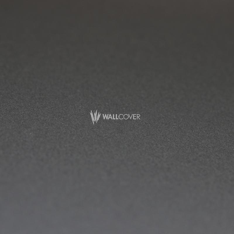 wallpaper 309549 meistervlies die glatte wand online shop. Black Bedroom Furniture Sets. Home Design Ideas