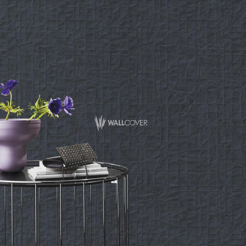 wallpaper 605563 passepartout online shop. Black Bedroom Furniture Sets. Home Design Ideas