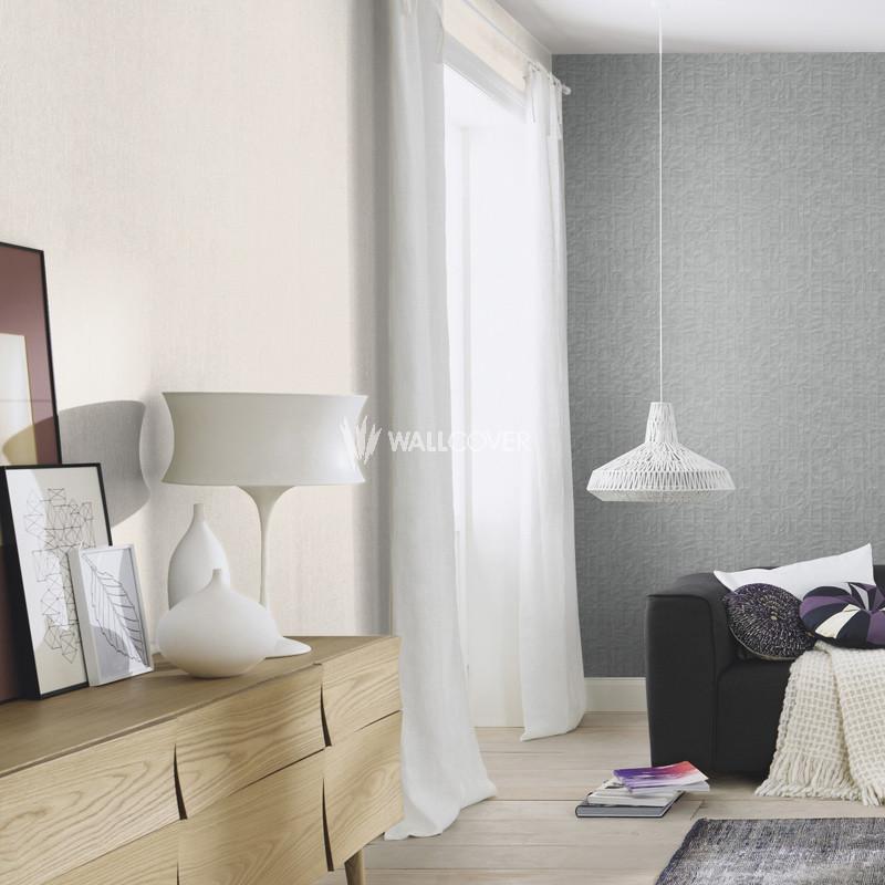wallpaper 605921 passepartout online shop. Black Bedroom Furniture Sets. Home Design Ideas