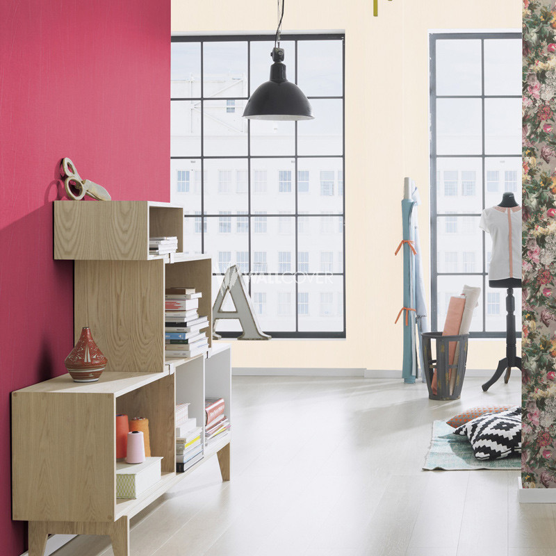 wallpaper 605938 passepartout online shop. Black Bedroom Furniture Sets. Home Design Ideas