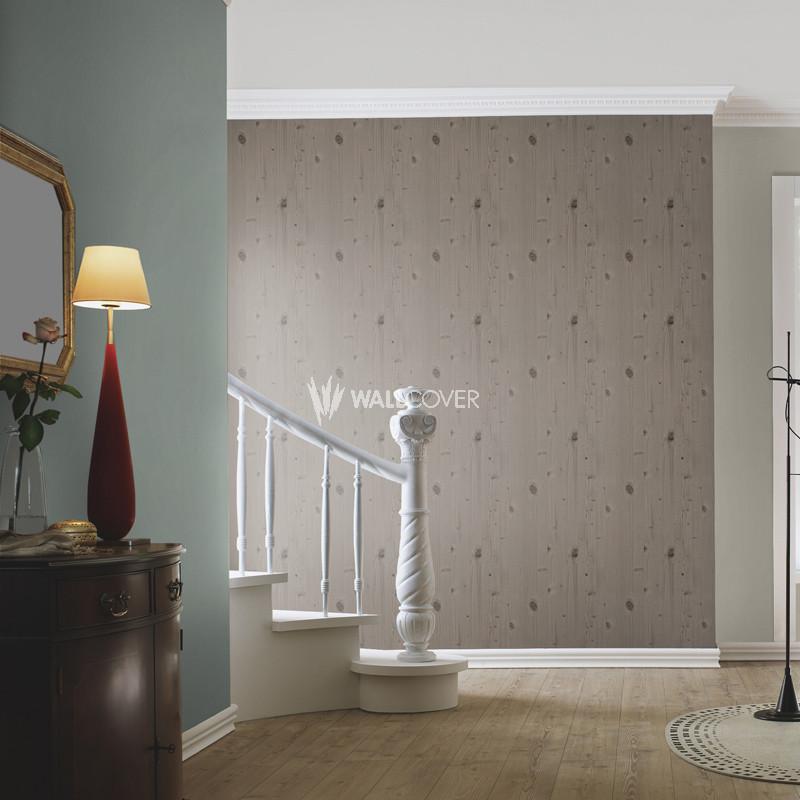 wallpaper 606270 passepartout online shop. Black Bedroom Furniture Sets. Home Design Ideas
