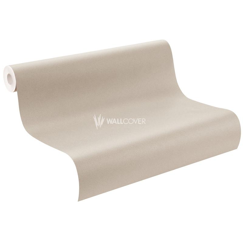 wallpaper 607246 passepartout online shop. Black Bedroom Furniture Sets. Home Design Ideas