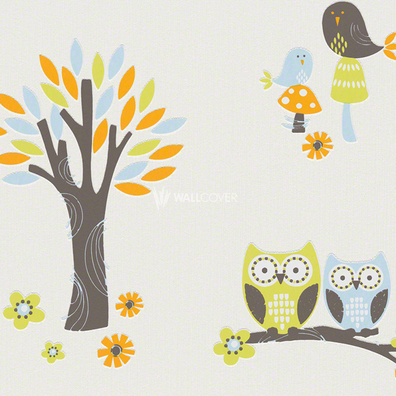 Wallpaper 941151 Esprit Kids 3 Online Shop Wallcover Com