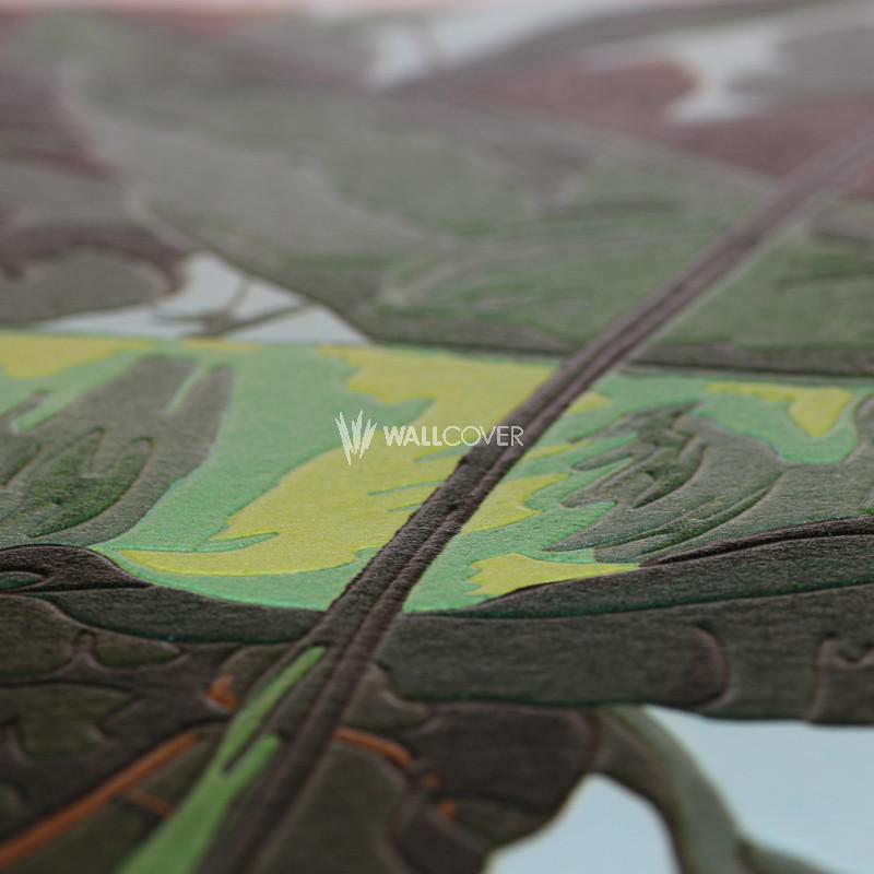 Wallpaper 958981 Dekora Natur 6 Online Shop Wallcover Com