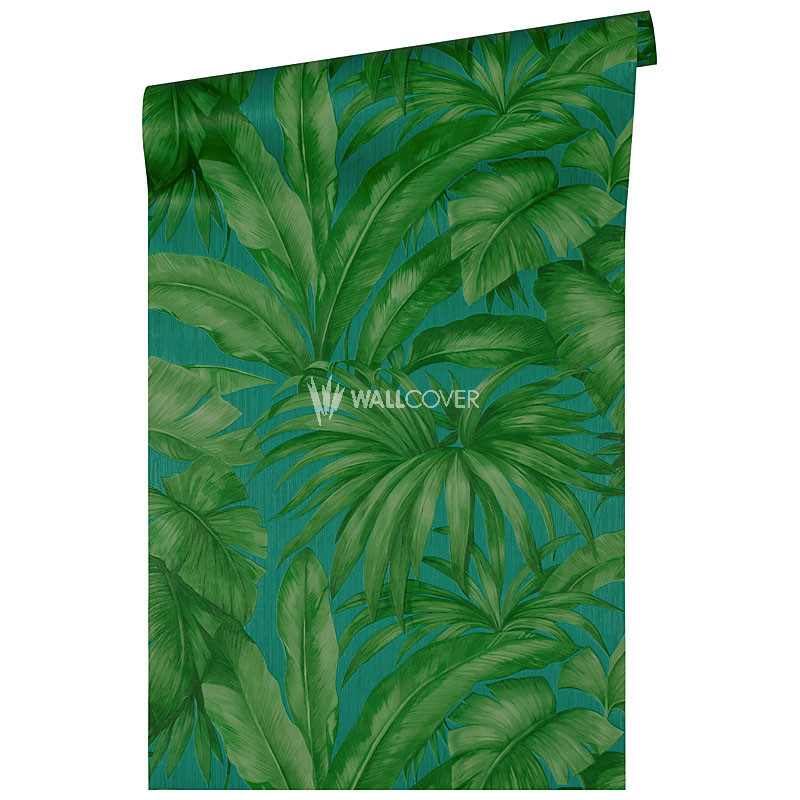 Wallpaper 962406 Versace Home 2 Online Shop Wallcover Com
