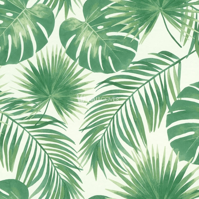 Wallpaper 039013 Jungle Fever Online Shop Wallcovercom