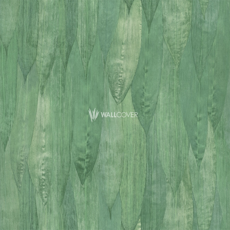 Wallpaper 138987 Jungle Fever Online Shop Wallcovercom