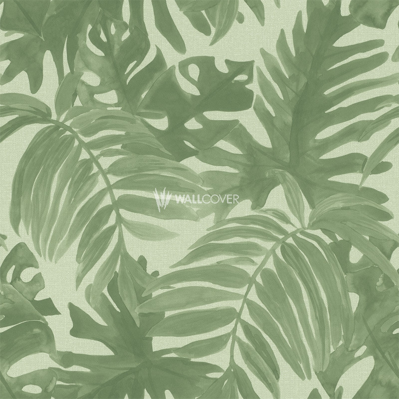 Wallpaper 138990 Jungle Fever Online Shop Wallcovercom