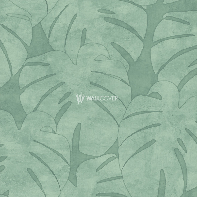 Wallpaper 139003 Jungle Fever Online Shop Wallcovercom