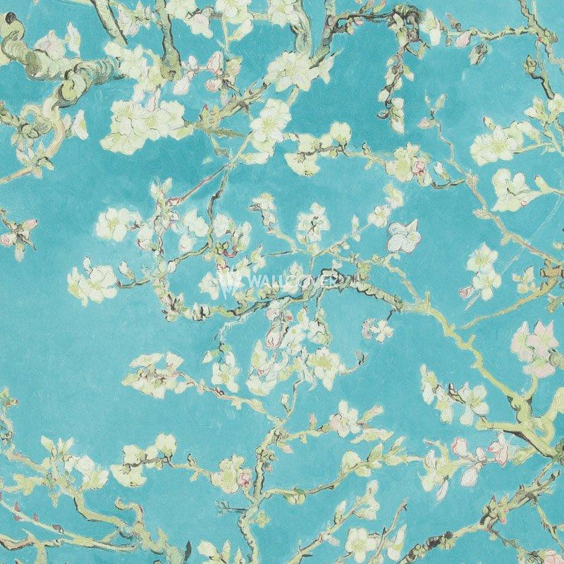 Wallpaper 17140 Van Gogh Online Shop Wallcovercom