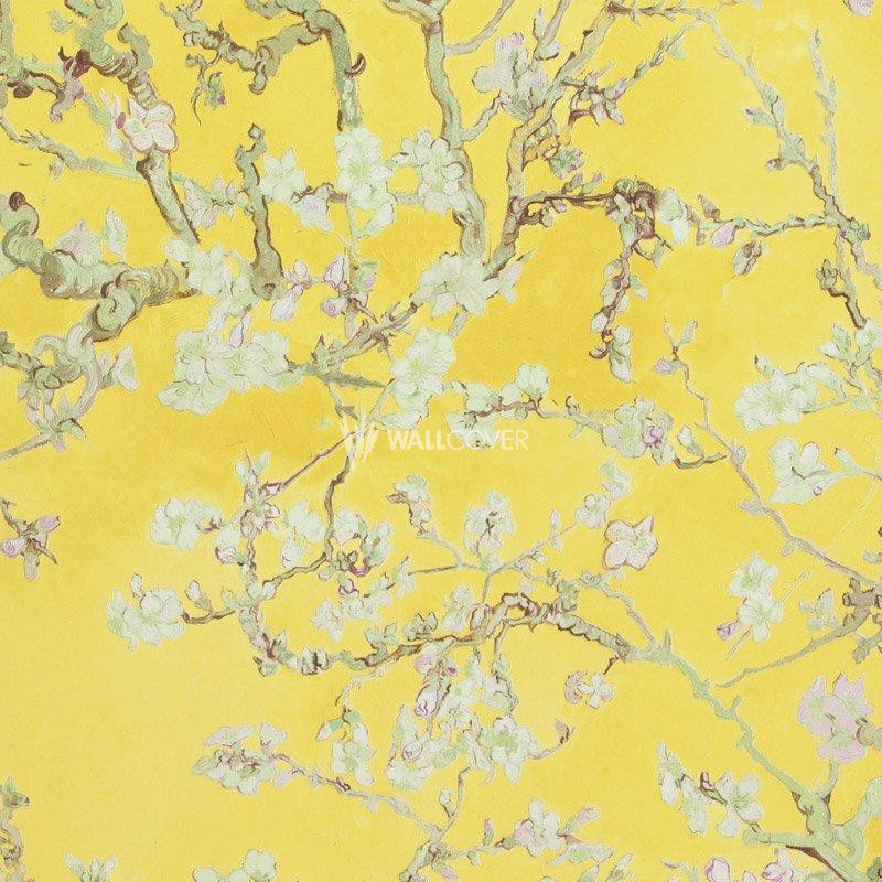 Wallpaper 17143 Van Gogh Online Shop Wallcovercom