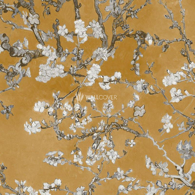Wallpaper 17146 Van Gogh Online Shop Wallcovercom