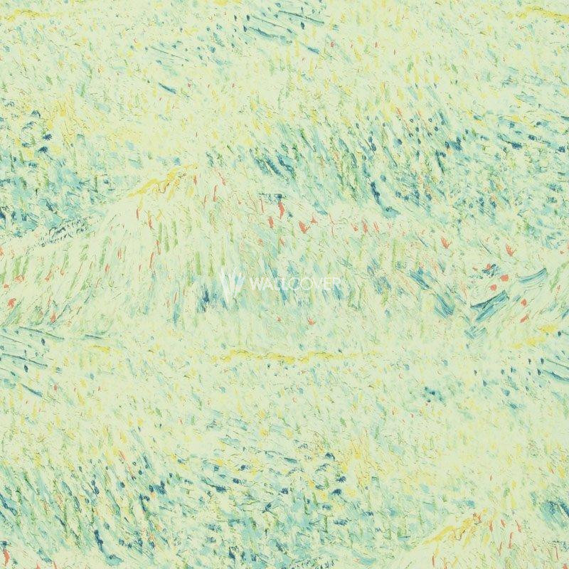 Wallpaper 17180 Van Gogh Online Shop Wallcovercom