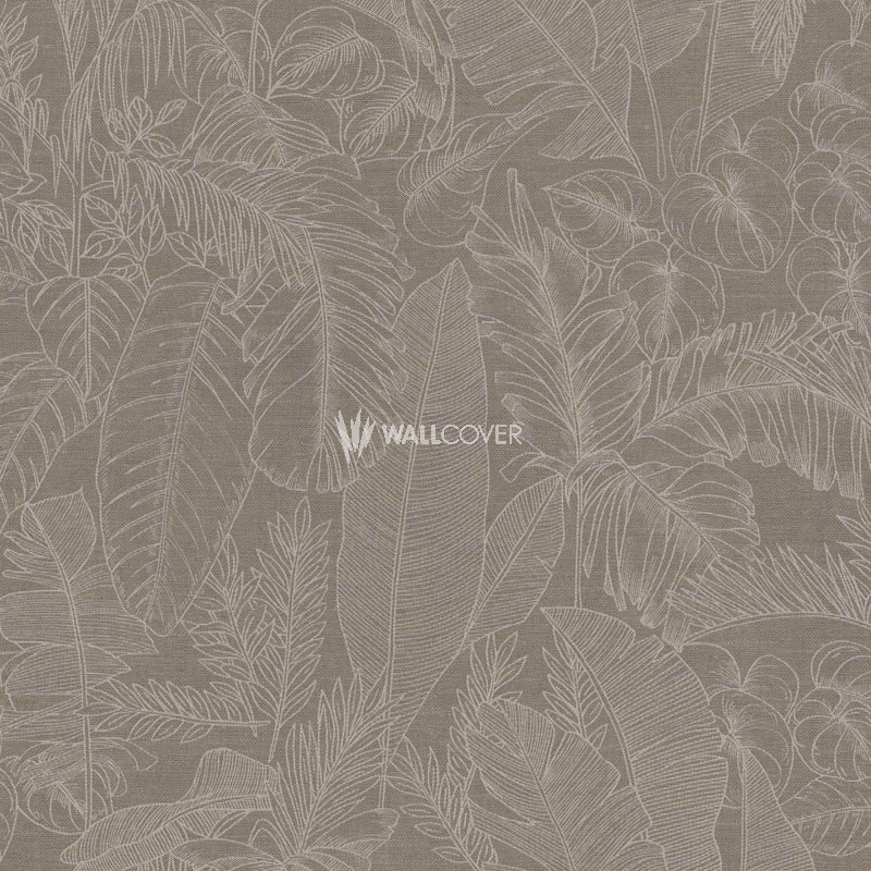 Wallpaper 219912 Rivièra Maison 2 Online Shop Wallcovercom