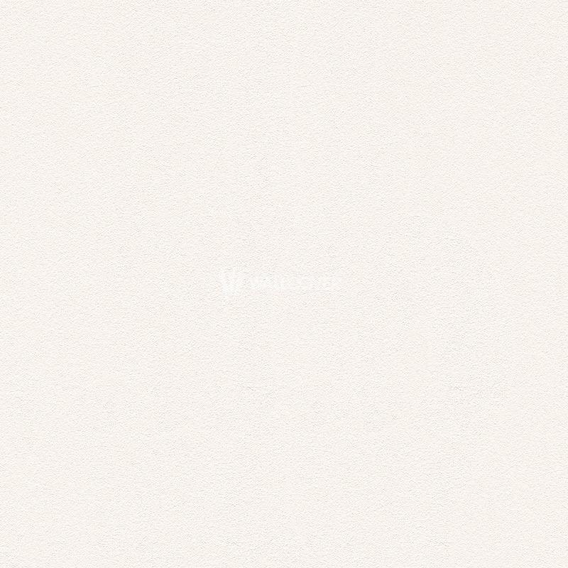 wallpaper 309112 meistervlies die glatte wand online shop. Black Bedroom Furniture Sets. Home Design Ideas