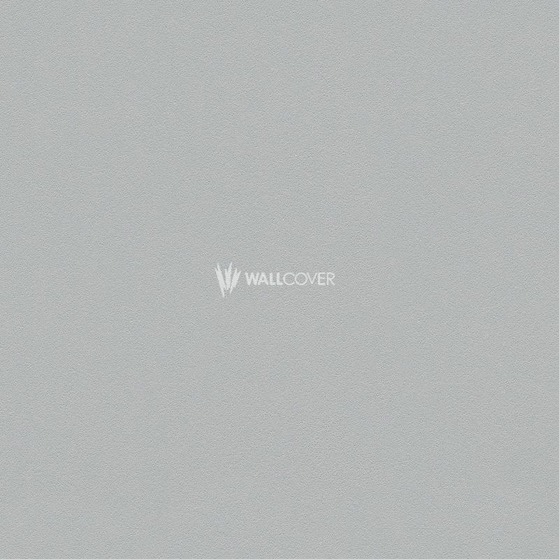 wallpaper 309136 meistervlies die glatte wand online shop. Black Bedroom Furniture Sets. Home Design Ideas