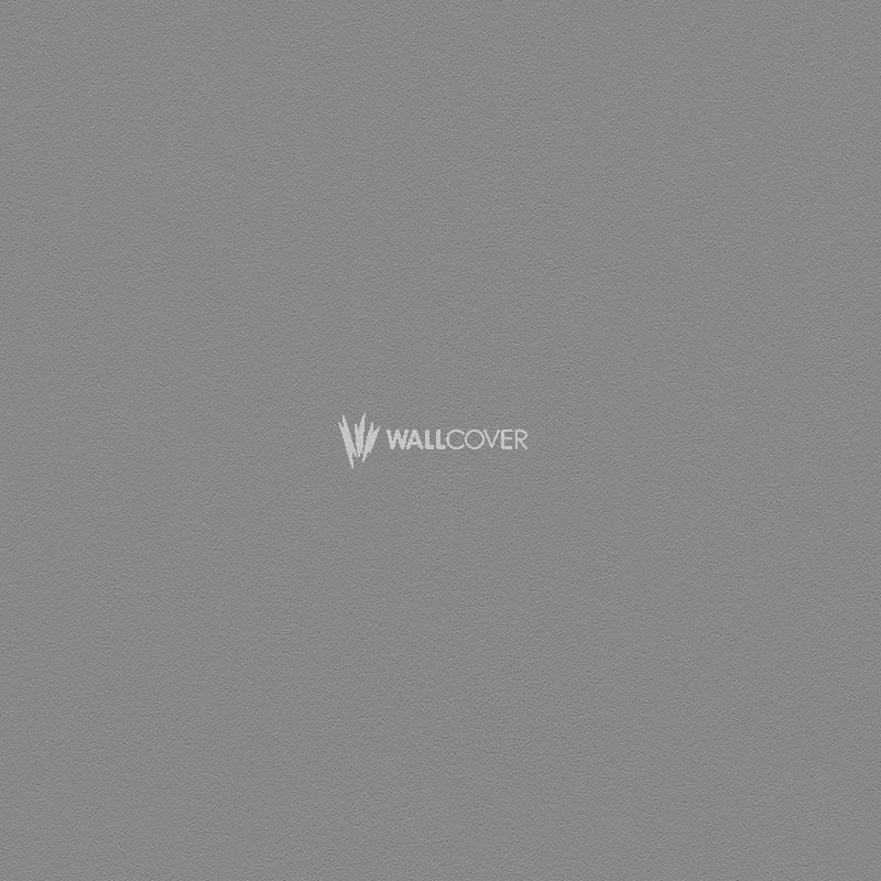 wallpaper 309143 meistervlies die glatte wand online shop. Black Bedroom Furniture Sets. Home Design Ideas
