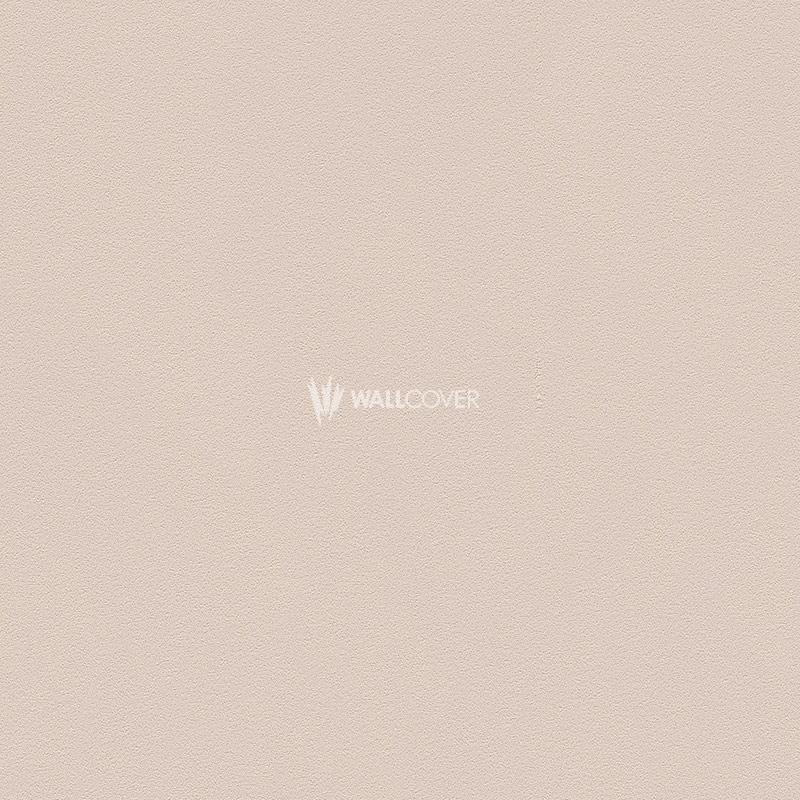 wallpaper 309150 meistervlies die glatte wand online shop. Black Bedroom Furniture Sets. Home Design Ideas